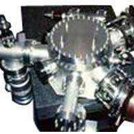 真空紫外光谱仪-251