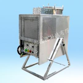 溶剂回收机、丙酮回收机、防爆溶剂回收机、【雷诺德回收机】