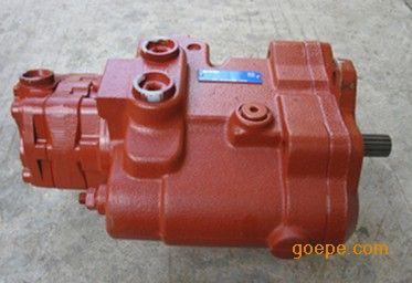 供应山河智能70液压泵图片