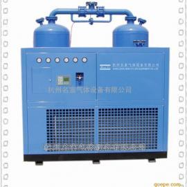 名富组合式低露点干燥机