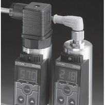 EDS345-3-250-000压力继电器HYDAC品质