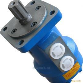 液压马达OMP200 151-5216丹佛斯厂家品质