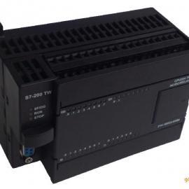 西门子6ES7417-4HL04-0AB0冗余热备CPU