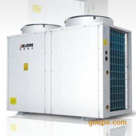家用中央热水器,澳信空气能热水器