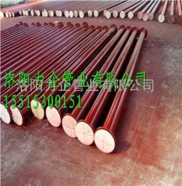 防腐耐磨碳钢衬塑管道,衬塑三通