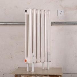 供应阿克苏,钢6柱虹阳,钢制二柱六圆柱钢制散热器,六圆柱钢制暖