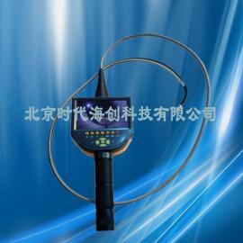 HCNK-64电动4方向内窥镜