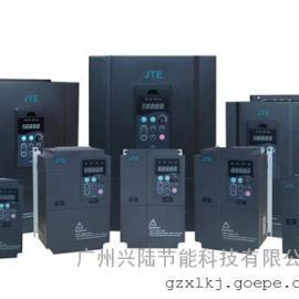 JTE320系列矢量型金田变频器