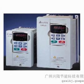 VFD-B台达变频器
