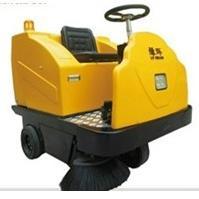 驾驶式扫地机,驾驶式扫地车