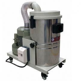 AW400工业吸尘器,工业吸尘吸水机