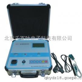 电导盐密测试仪