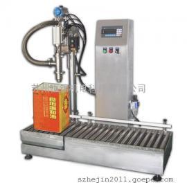 苏州30kg液体灌装秤