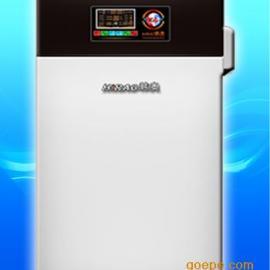 电采暖炉家用电锅炉