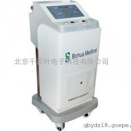 BHZ型自动气压止血带