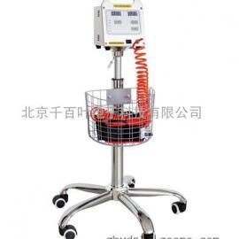 BHZ型自动气压止血带(单通道立式)