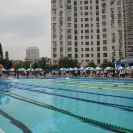 全自动板框式泳池硅藻土�^�V机泳池水�理�O��|硅藻土�^�V机