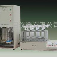 SDDN-04B蛋白质测定仪