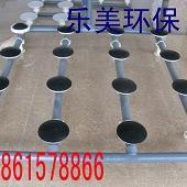 盘式膜片曝气器,曝气器,曝气头,微孔曝气器,水处理曝气器