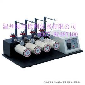 YG(B)518D型钉锤式勾丝试验仪(行业领先,品质保证)