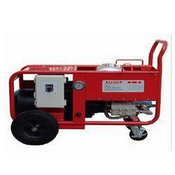 国产高压清洗机 船用高压清洗机 EF500