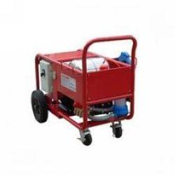 国产高压清洗机 船用高压清洗机 EP350