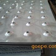 上海展贝加工米勒板――