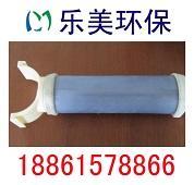 江苏管式曝气器,曝气管,硅胶曝气管,增氧曝气管