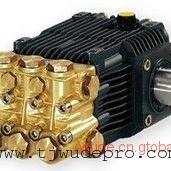 RK 21.10 C高压泵