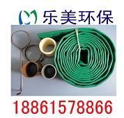 可变孔曝气软管,曝气管,软管曝气器,曝气装置