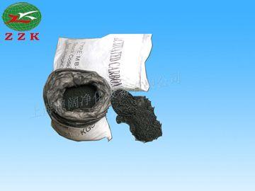 河北省化学过滤器|河北省活性炭过滤网|河北省板式袋式过滤网