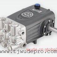 RTX 30.300 N陶瓷柱塞泵
