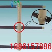 供应管式曝气器,管式曝气器,曝气管,曝气器