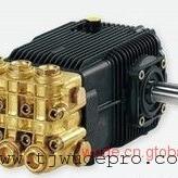 XW 21.28 N高压泵