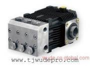 RKA-SS 7G22 N高压泵