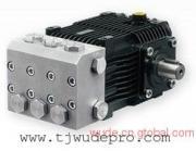 RK-SS 13.17 N不锈钢柱塞泵