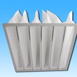 空气过滤器|初中效空气过滤器|带框无框空气过滤器