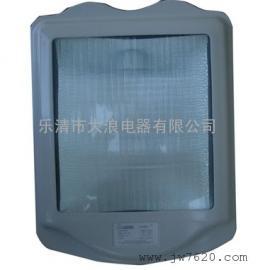 广照型壁式泛光灯,400W防眩通路灯