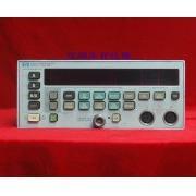 双通道功率计HP438A现货优势租售