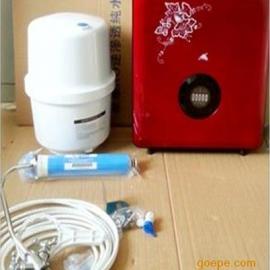 珠海家用净水器,纯水机,厨房净水机,直饮机,厂家直销