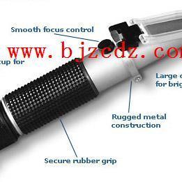 防冻液结晶查验仪