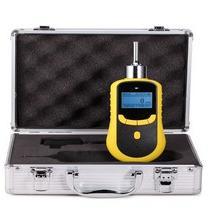 泵吸式TVOC检测仪 便携式TVOC检测仪