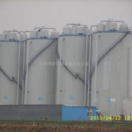 反应器  厌氧罐  AIC高效厌氧反应器