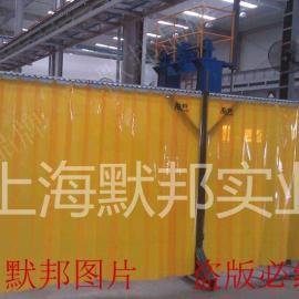 供应默邦 防弧光塑料板,防静电软板