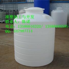 福建水箱储罐|无焊接水箱|一次成型水箱
