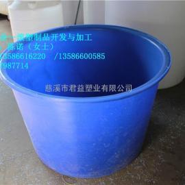 供应酿造桶 黄酒酿造桶 麦芽酿造桶 圆形酿造桶 塑料酿造桶