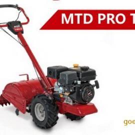美国MTD PRO旋耕机T405