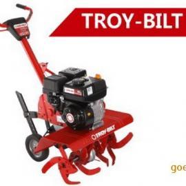 美国贝尔旋耕机TROY-BILT 340