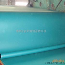 郑州长沙武汉合肥防静电台垫厂家直供橡胶板桌垫