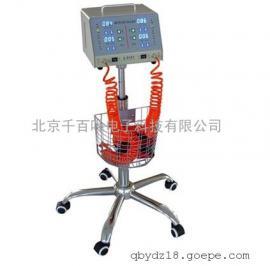 自动气压止血带(双通道立式)